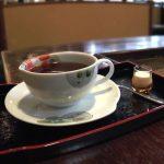 甘味喫茶 鉢の木